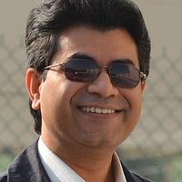 Salman A. Khan