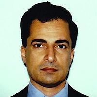 zahir m. hussain