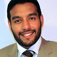 Dr. Abdul-Sattar Nizami