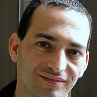 Eran Elhaik