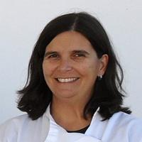 Marta Laranjo