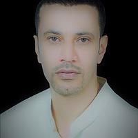 Abdulrahman Alharbi