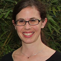 Meredith C. Schuman