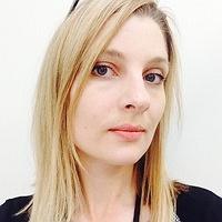 Lisa-Marie Shillito