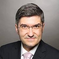 Atanas G. Atanasov