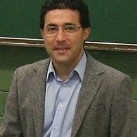 Cameselle, Claudio