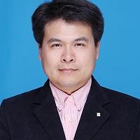 Min Yue