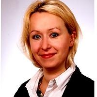 Monika A. Zielińska-Pisklak