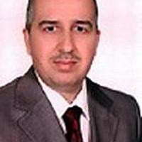 Ali Hassan Mohammed