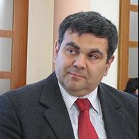 Paolo Polidori
