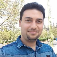 Hossein Beidaghy Dizaji