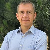 Rafal M. Lukasik