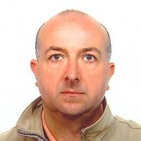 Tullio Vardanega
