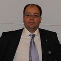 Angelos P. Markopoulos