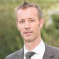 Andreas Kuckertz