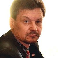 Garbuzenko Dmitry Victorovich