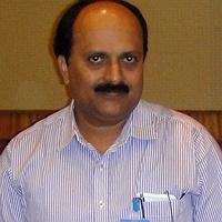 Vayalam P Venugopalan