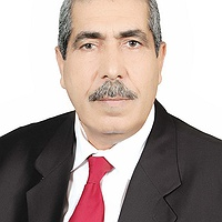shahab ahmed shakir