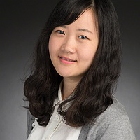 Xue Yang