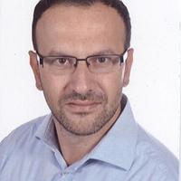 Alessandro Artusi