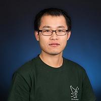 Benquan Wang