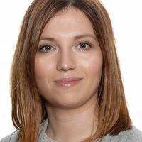 Ksenija Bazdaric