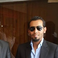 Hassan Haes Alhelou