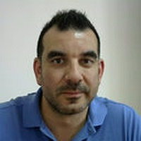 Evangelos Tziritis