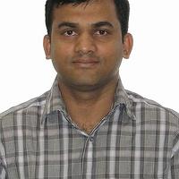 Shahadat Uddin
