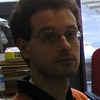 Lorenzo Bardella