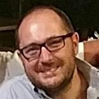 Sergio Saia