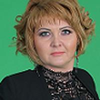Elena Gurgu