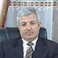 khudair Khalaf Ibraheem