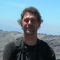 Christian Schöb