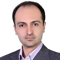 Mohammad Ghashghaee