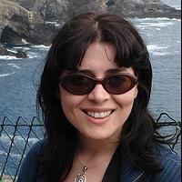 Angela Sorbo