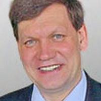 Leonid Gavrilov