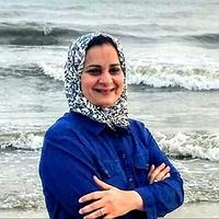 Amal Bakry Abdu-sattar