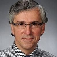 Jacek A. Koziel