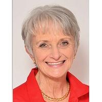 Margaret A Brunton