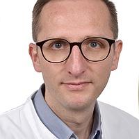 Sebastian Gehmert