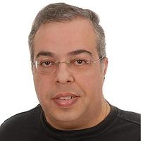 Grigorios Kyriakopoulos
