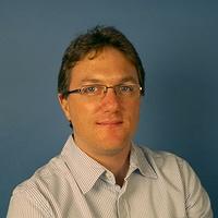 Tim Dumonceaux