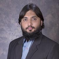 Dr. Tehseen Jawaid