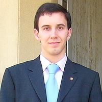 Enrique Domínguez-Álvarez