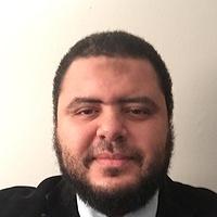 Hosam Elbaz, PhD