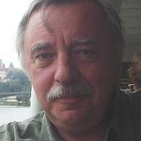 Alexey Pomeramtsev