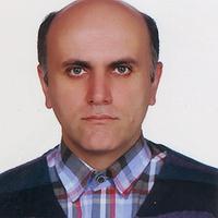 Nader Rahbar