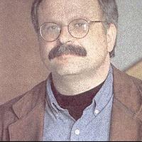 Rudolf Podgornik
