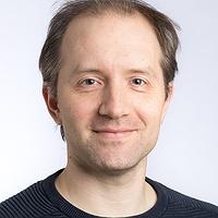 Jonas Hedberg